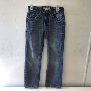 Route 66 boys size 8 Jeans